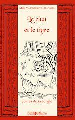 Download this eBook Le chat et le tigre