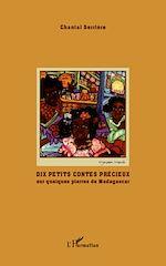Download this eBook Dix petits contes précieux