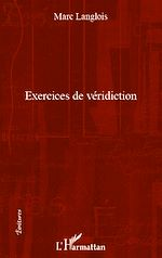 Download this eBook Exercices de véridiction