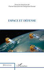 Download this eBook Espace et défense