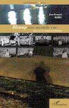 Télécharger le livre :  <em>Blowup</em> une seconde vue
