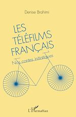 Download this eBook Les téléfilms français