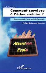 Download this eBook Comment survivre à l'échec scolaire ?