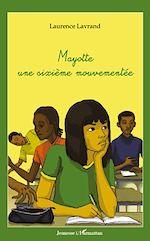 Download this eBook Mayotte une sixième mouvementée