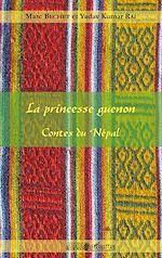 Download this eBook La princesse guenon