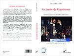 Download this eBook Le levain de l'espérance