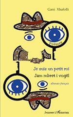 Download this eBook Je suis un petit roi