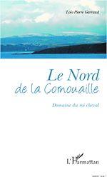 Download this eBook Le Nord de la Cornouaille