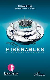 Téléchargez le livre :  Misérables