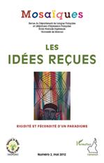 Download this eBook Les idées reçues