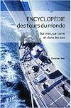 Télécharger le livre :  Encyclopédie des tours du monde