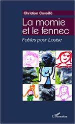 Download this eBook La momie et le fennec