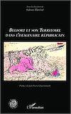 Télécharger le livre :  Belfort et son territoire dans l'imaginaire républicain
