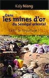 Télécharger le livre :  Dans les mines d'or du Sénégal oriental