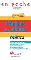 Télécharger le livre :  L'anglais des affaires 2013-2014