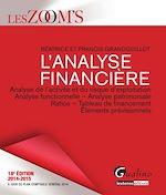Télécharger cet ebook : Les Zoom's. Analyse financière 2014-2015 - 18e édition