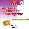 Télécharger le livre :  Les Carrés DCG 6 - Exercices de finance d'entreprise 2014-2015 - 3e édition