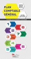 Télécharger le livre :  Plan comptable général 2015-2016