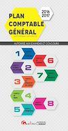 Télécharger le livre :  Plan comptable général 2016-2017
