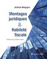 Download this eBook Montages juridiques et habileté fiscale 2017