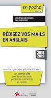 Télécharger le livre :  Rédigez vos mails en anglais