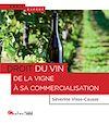 Télécharger le livre :  Droit du vin