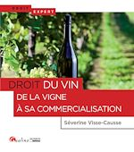 Download this eBook Droit du vin
