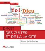 Download this eBook Droit des cultes et de la laïcité