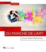 Download this eBook Droit du marché de l'art