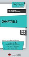 Télécharger le livre :  Comptable