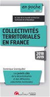 Collectivités territoriales en France