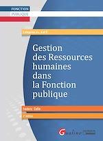 Download this eBook Gestion des ressources humaines dans la fonction publique - 2e édition
