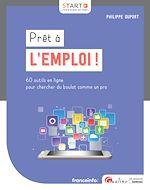 Download this eBook Prêt à l'emploi !