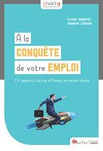 Download this eBook À la conquête de votre emploi