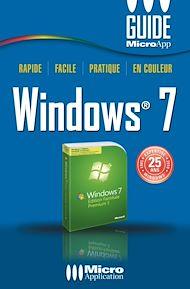 Téléchargez le livre :  Windows 7