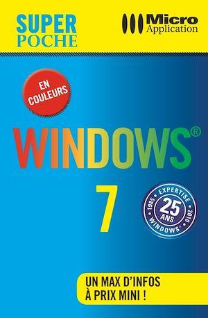 Téléchargez le livre :  Windows 7 SP