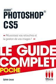 Téléchargez le livre :  Photoshop CS5