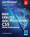 Télécharger le livre :  Bien débuter avec Photoshop CS5