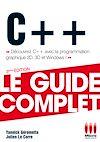 Télécharger le livre :  C++