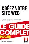 Télécharger le livre :  Créez votre site web