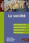 Télécharger le livre :  La société
