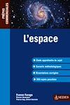 Télécharger le livre : L'espace