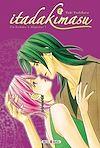 Télécharger le livre :  Itadakimasu ! T01