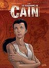 Télécharger le livre :  Le Syndrôme de Caïn T03