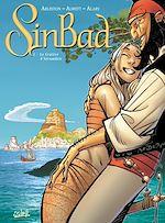Téléchargez le livre :  Sinbad T01