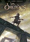 Télécharger le livre :  Les Druides T04