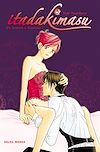 Télécharger le livre :  Itadakimasu ! T03