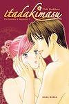 Télécharger le livre :  Itadakimasu ! T04
