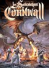 Télécharger le livre :  Les Seigneurs de Cornwall T01