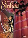 Télécharger le livre :  Sinbad T02
